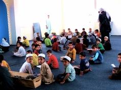 Kabul 012