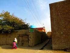 Kabul 101